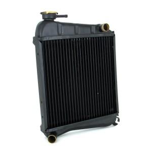 Radiator - 1275 SPi 1992-96