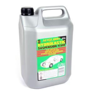 Hydrolastic fluid 5 litres