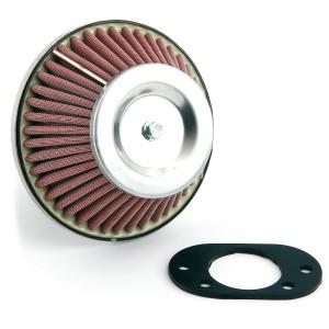 Mini Sport Cone Air Filter HIF44 Carb - 1275cc