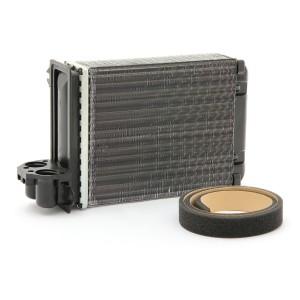 Heater Matrix - Mk5 1991-01