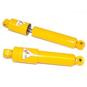 Koni Sport Front Adjustable Shock Absorber