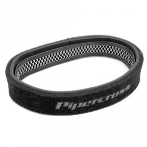 Pipercross Air Filter Element - Injection 1992-01
