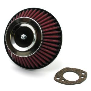 Air Filter HS4 SU Carb - Mini
