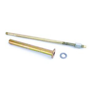 Suspension Cone Compression Tool - UNF