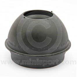 FAM3968 Mini Rubber Suspension Cone - Designed by Dr Alex Moulton