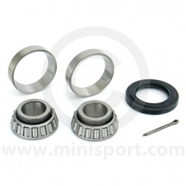 GHK1548 Mini rear wheel bearing kit 1959-2001