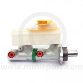 Classic Mini Brake Master Cylinder - 1989-01