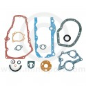 Engine Gasket Set - 1275cc