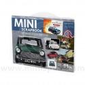 The Mini Scrapbook