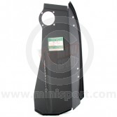 A Post Hinge Panel Inc Inner Wing Rear Edge RH - Mk3 1970-2001