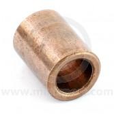 105143 Bronze bush for Mini remote type gear selector rod.