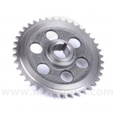 Simplex Camshaft Timing Gear - Single Row