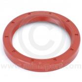 OE Spec Clutch Oil Seal