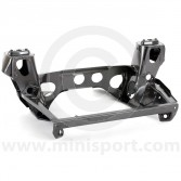 21A2570 Mini dry suspension front subframe - genuine - pre 76 Mini models