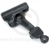 21A2690 Mini dry suspension right hand top arm