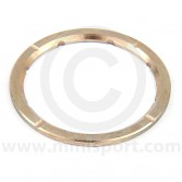 """22A324 Primary gear thrust washer - 2.94-2.99mm (0.116-0.118"""") for Mini 850cc, 998cc and 1098cc A series engines."""