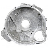 Genuine Rover Mini Flywheel Housing  A Series - Non Breather Type