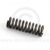 22G2083 Mini Detent Spring for Rod Change Selector