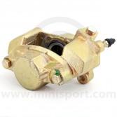 "27H4657 Left hand standard Mini Cooper S 7.5"" brake caliper"