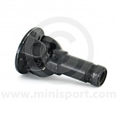 27H7880 Mini Cooper S and automatic Hardy Spicer drive coupling