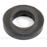 2A2069 Mini Fuel Tank Neck Sealing Ring