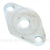 2A4327 Mini top arm retaining plate