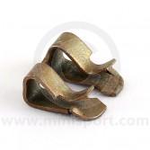 37H6519 Mini Clip - Door Lock Actuating Rod