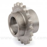 8G725 Simplex Crankshaft Timing Gear - Single Row