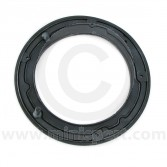 Mini Headlight Bowl Rubber Seal