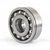 3rd Motion Shaft Bearing
