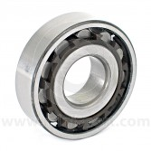 1st Motion Roller Support Bearing