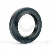 ADU5738 Mini diff end cover oil seal - pot joint/rubber coupling