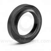 AHU1082 Hardy Spicer coupling type Mini diff end cover oil seal