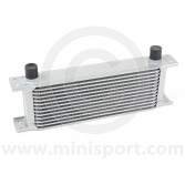 Oil Cooler Element - 13 row stack