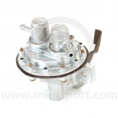Genuine SU Mechanical Fuel Pump - 998cc 1969-90