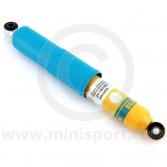 BIL24-181464 Bilstein B6 Sport classic Mini front shock absorber '59-'01