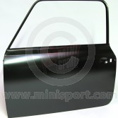 BMP327 Classic Mini Mk3 LH Door 1970-2001 - Genuine