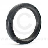 BTA1326 Mini front hub inner bearing seal