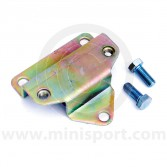 C-19G3256 Competition solid Mini engine mounting