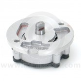 Mini Sport Oil Pump - Slot Drive - Turbo High Capacity
