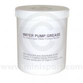 Castrol Water Pump Grease - 500gm