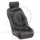 Classic Cobra RSR Basketweave seat