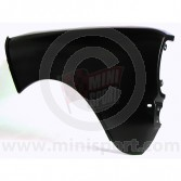 Genuine Clubman Front Wing - RH