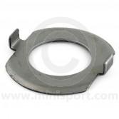 DAM4000 Mini Lock Washer - 1st Motion Drive Gear Nut