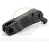 Mini Verto Clutch Arm 82-01 - DAM5355HD