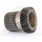 DAM8888 Brand new genuine Primary Gear, 29 teeth, for A + (plus) Mini 850cc, 998cc and 1098cc engines.