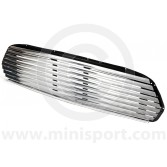 DHB102150MMM Mini Cooper 8 Bar Grille - Internal Release (ALA6669)