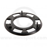 EDP9317 Mini Sealing Ring - Mini Spi/Mpi Fuel Pump