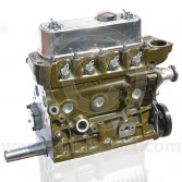 BBK1400S2E 1400cc Stage 2 Mini Engine by Mini Sport