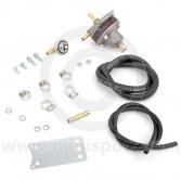 Classic Mini Facet MPi Power Boost Valve - Fuel Pressure Regulator